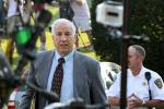 Sandusky 'Victim 1' to Release Tell-All Book