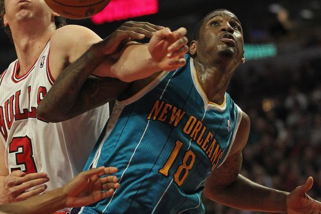 Phoenix Suns to Add Solomon Jones to Training Camp Roster