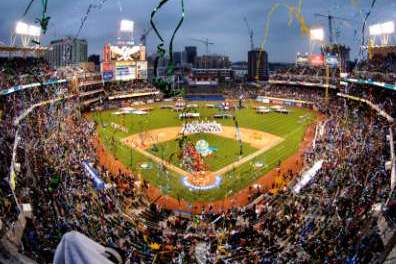 World Baseball Classic 2013: Bold Predictions for Qualifying Series