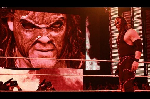 WWE: Why Kane Is the Last of His Breed Within the Company