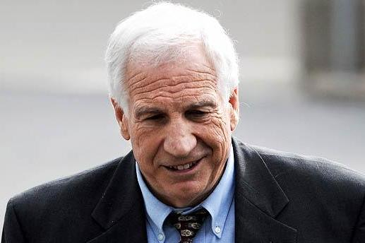 'Child prostitute' connects Sandusky to Poly Prep sex abuse scandal