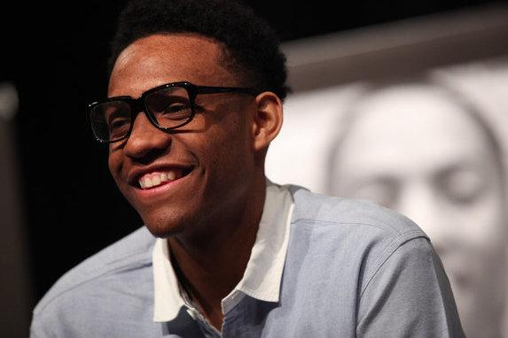Nation's Top Senior Parker Adds UConn to List