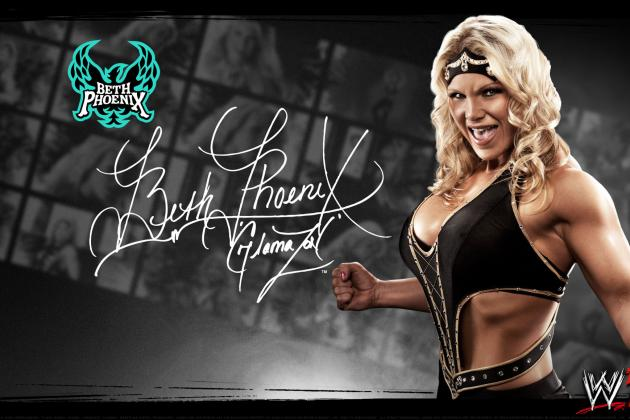 WWE Breaking News: Top WWE Diva on Her Way Out, Plans to Retire