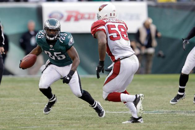 Philadelphia vs. Arizona: 3 Keys to a Cardinals Week 3 Victory over Eagles