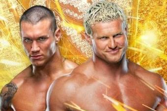 Why Dolph Ziggler Is Becoming Another Randy Orton in WWE