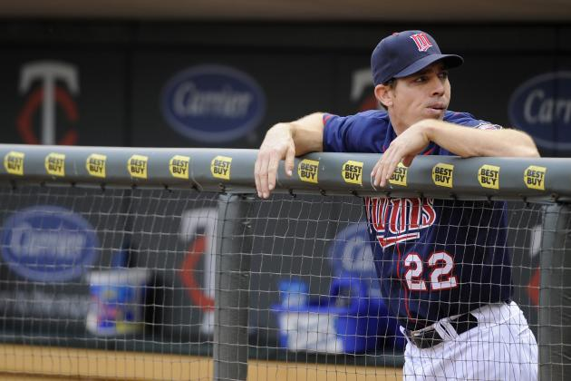 Is There a Correlation Between Carl Pohlad's Passing and Twins' Downfall?