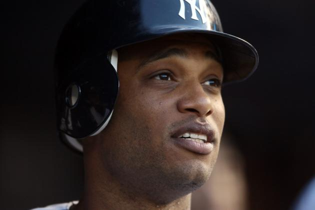 Robinson Cano PED Rumors: What a Possible Suspension of Yankees Star Would Mean