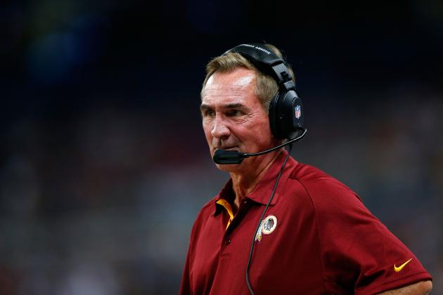 Washington Redskins: Keys on How to Beat the Cincinatti Bengals in Week 3