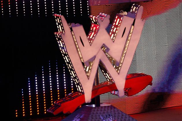 WWE Programming Would Benefit from Bringing Back Stables