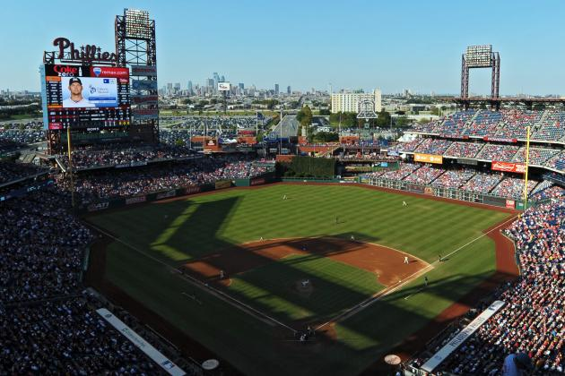 Philadelphia Phillies: Would Fans Turn on the Team If 2013 Is a Repeat of 2012?