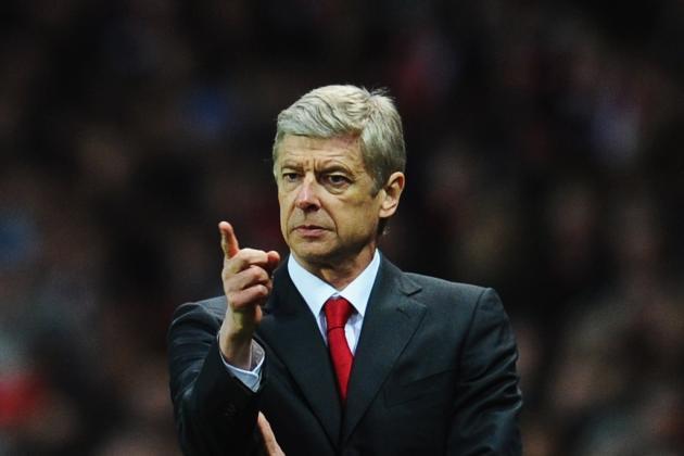 Arsenal Transfer News: Mistakes Gunners Made at Deadline