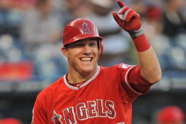 4 Keys to Both the Dodgers and Angels Getting into the MLB Wild-Card Round