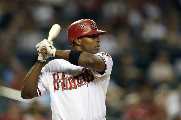 Arizona Diamondbacks: Where Could Justin Upton Be Moving This Winter?