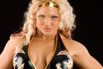 WWE Rumors: Why Beth Phoenix Is Best off Leaving the Company