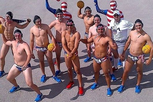 MLB Rookie Hazing Hits Miami Marlins and Atlanta Braves, Be Afraid