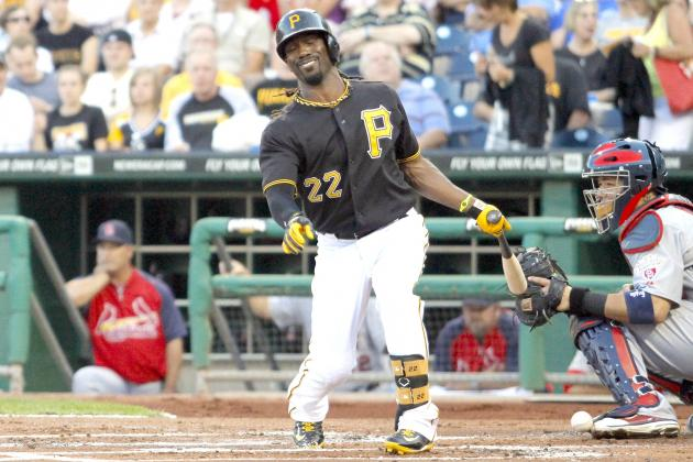 Why Everything Went Horribly Wrong for the Rays, Pirates in MLB Playoff Races