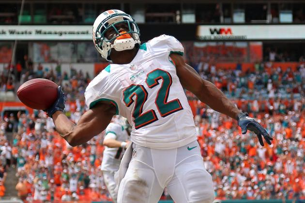 New York Jets vs. Miami Dolphins: Bold Predictions for Each Team