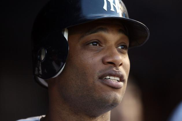 Fake Robinson Cano PED Rumor Jeopardizes Twitter's Place in Sports Journalism