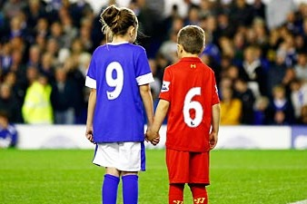 Time to Give Hillsborough a Positive Legacy, and Football Its Soul