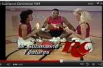 Flashback: Amazing Scottie Pippen Sandwich Commercial