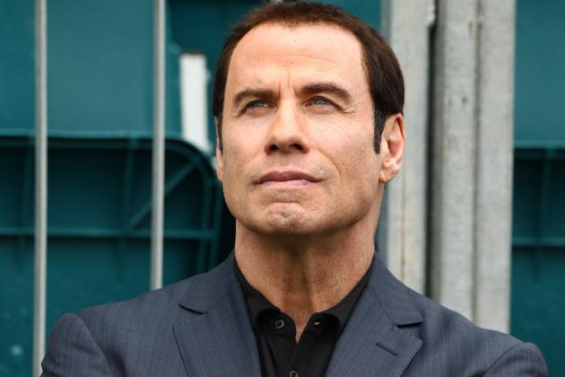 John Travolta Reportedly Considering Role of Packers' Legend Vince Lombardi