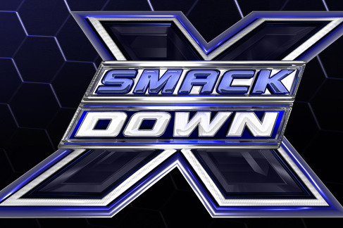 WWE SmackDown Review: Where Do We Go with the Upper Card Now?