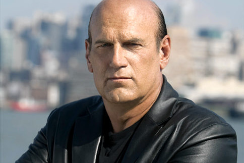 WWE Rumors: Hall of Famer Jesse Ventura Considering 2016 Presidential Run?