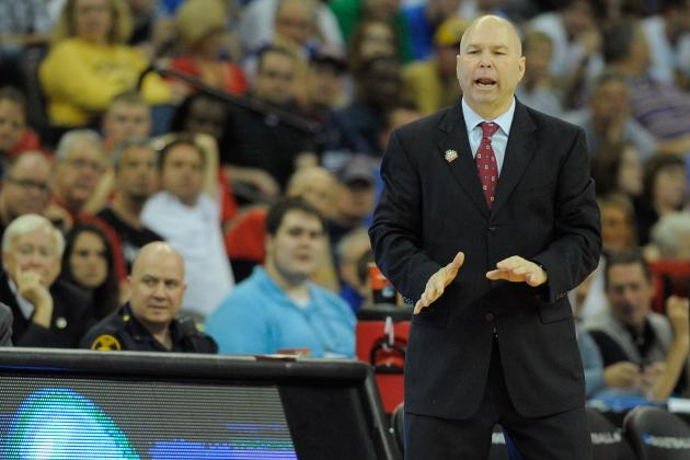 St. Mary's Basketball: Team Investigated for Possible Recruiting Violations