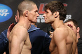 UFC 152: What We Learned from Seth Baczynski vs. Simeon Thoresen