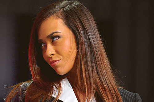 WWE News: AJ May Be Dropped as Raw GM, Possible Replacements Revealed