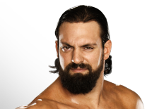 Why WWE's Damien Sandow Deserves a World Championship Title Push