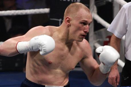 Wlodarczyk vs. Palacios: Possible Fights for Wlodarczyk After Decision Victory