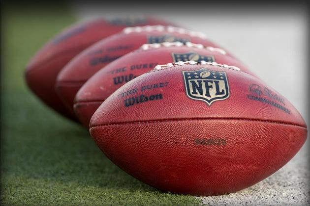 Week 3 NFL Live Coverage