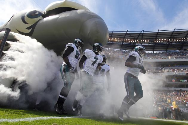 Week 3 NFL Picks: Predicting Which 2-0 Teams Stay Undefeated