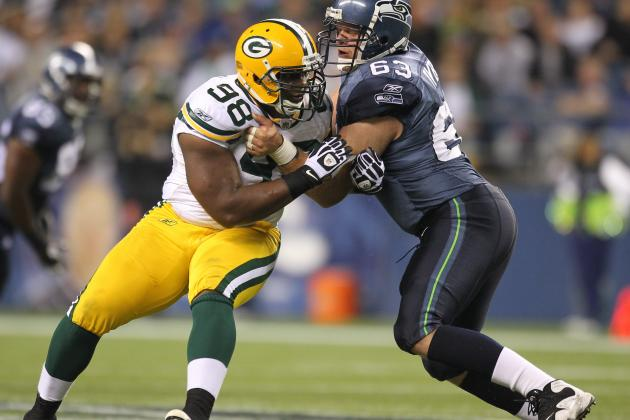 NFL Picks Week 3: Packers vs. Seahawks Monday Night Football Gambling Guide