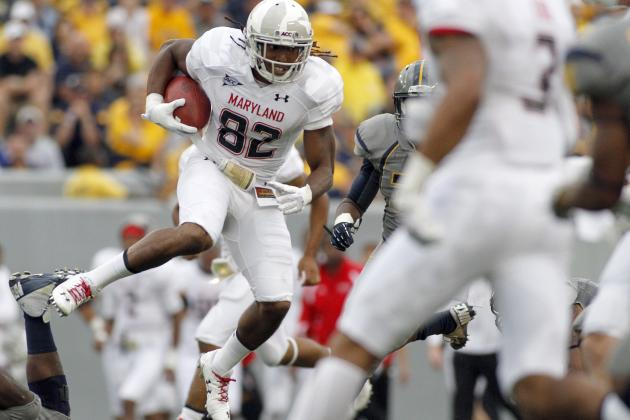 WVU Football: Mountaineers May Have a Problem. Baylor Will Tell!