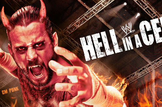 WWE Hell in a Cell 2012: Why the Long Gap Between Shows Should Boost Business