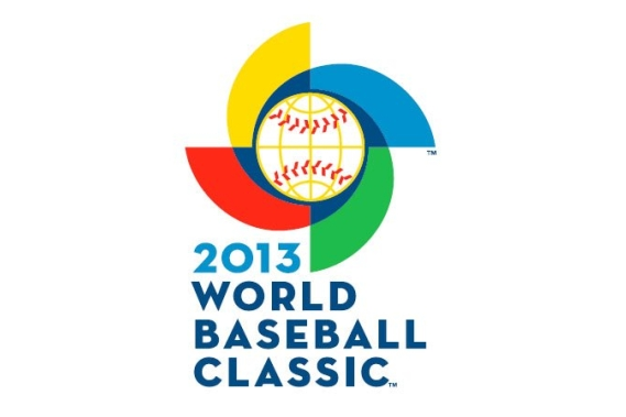 World Baseball Classic 2013 Qualifying Results: Why Germany Will Be Dangerous