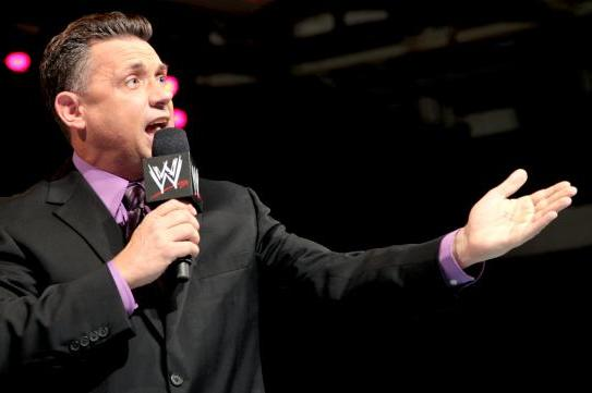 WWE News: Announcing Team for This Week's Raw Revealed