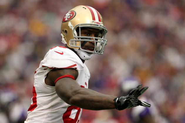 Handing Out Game Balls in San Francisco 49ers' 24-13 Loss to Minnesota Vikings