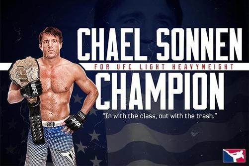 Jon Jones vs. Chael Sonnen: Why This Is the Fight Fans Want to See