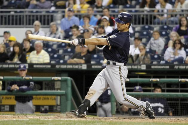 Fantasy Baseball Waiver Wire: Final-Week Pickups Who Will Secure League Title