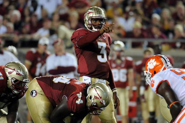 Florida State vs. South Florida: TV Schedule, Live Stream, Game Time and More