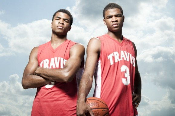 Kentucky Basketball Recruiting: Harrison Twins Recruitment Full of Drama