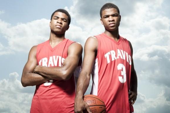 Kentucky Basketball Recruiting: Harrison Twins Recruitment Full of Drama