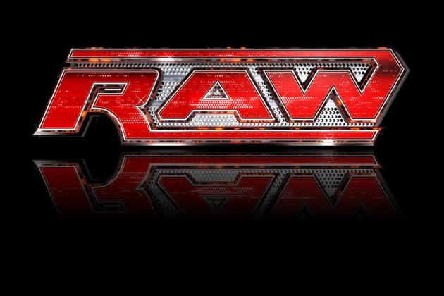 WWE Raw Live Results: Reaction and Analysis for September 24, 2012