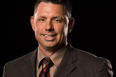 WWE: Are Michael Cole's Days as a Buffoon Play-by-Play Announcer Behind Him?