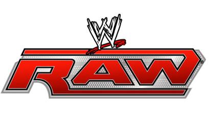 WWE Raw Review (9/24/12): CM Punk Confronts John Cena; Mick Foley Returns