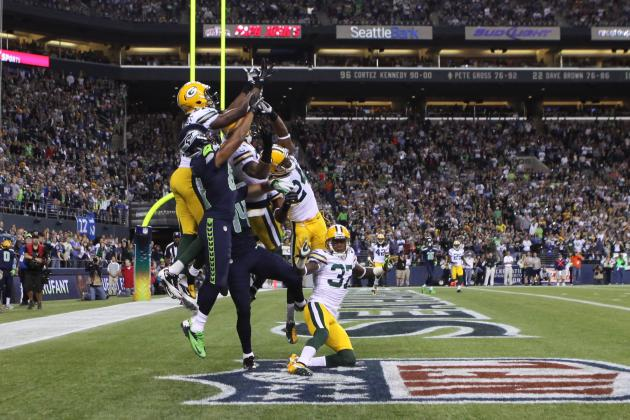 NFL Monday Night Controversy: Is ESPN Overstepping Journalistic Bounds?