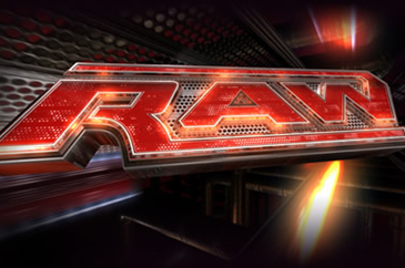WWE RAW Reaction: Starring CM Punk with AJ, Heyman, Foley, Ryback, Cena and More
